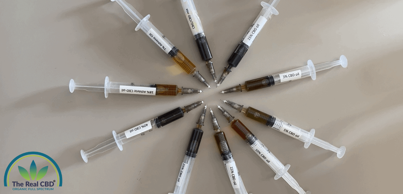 the-real-cbd-blog-are-there-different-kinds-of-cbd-oil