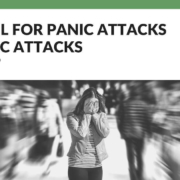 CBD oil for anxiety and panic attacks can it help