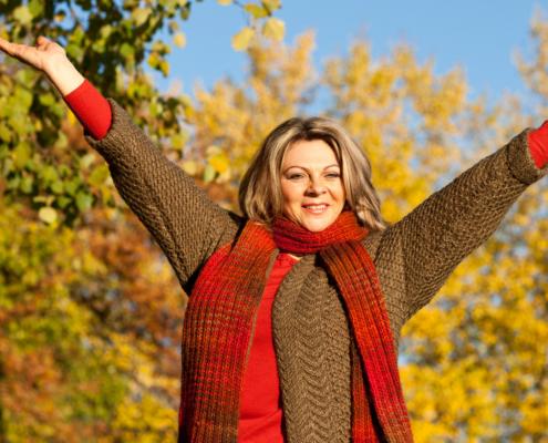 The-Real-CBD-Blog-CBD can-help-menopause-symptoms