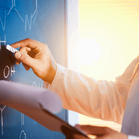 the-real-cbd-blog-a-quick-science-lesson