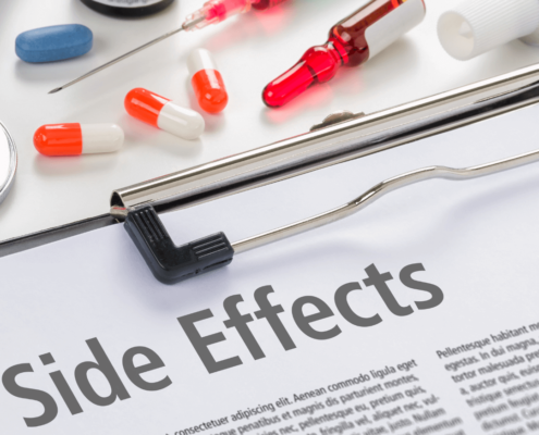 the-real-cbd-blog-side-effects