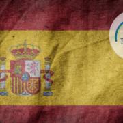 donde-comprar-aceite-cbd-espana-The-Real-CBD-tienda-online-Marbella-Inglaterra-Malaga