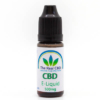 500mg CBD eliquid
