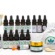 The-Real-CBD-todos-productos-de-cbd