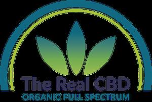 El programa de afiliación de Real CBD