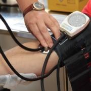 ¿Puede el aceite de CBD ayudar a la presión arterial alta?
