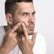 amplio espectro cbd acne