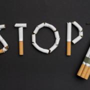 amplio espectro cbd dejar de fumar