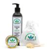 The-Real-CBD-productos-CBD-para-la-piel