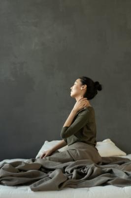 -real-cbd-blog-Cómo-puede-afectar-el-dolor-crónico-a-su-salud-mental