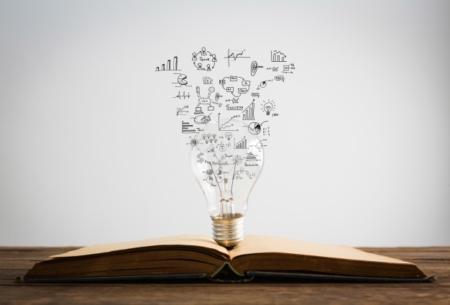 The-real-cbd-blog-como-iniciar un-negocio-envios-directos