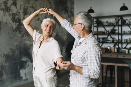 the-real-cbd-blog-Signos tempranos de Alzheimer y Demencia