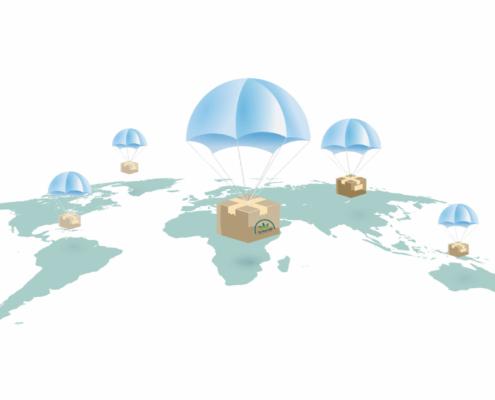 the-real-cbd-blog-Cómo-iniciar-un-negocio-de-envíos-directos