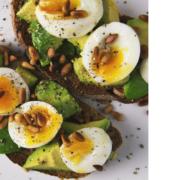 The-Real-CBD-Blog-CBD-CBD-y-nutrición-lo-que-necesitas-saber!