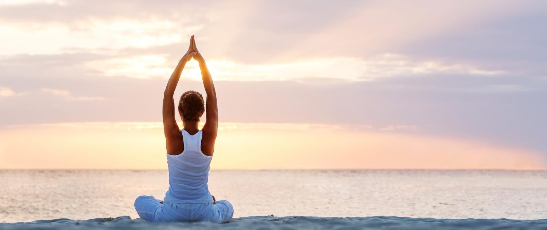 the-real-cbd-blog-aceite-de-CBD-y-yoga-un-combinacion-perfecta