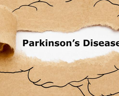 The-Real-CBD-Blog-cbd-para-la-enfermedad-de-parkinson