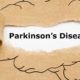 The-Real-CBD-Blog-cbd-para-la-enfermedad-de-parkinson